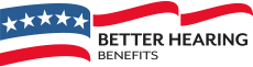 Better Hearing Benefits Logo